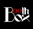 Boothbox photo booth rental for your weddings, parties, bar mitzvahs or corporate events. Rent a portable party photo boothin london and the south east